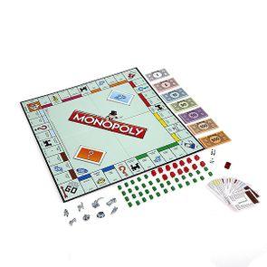 Monopoly.jfif