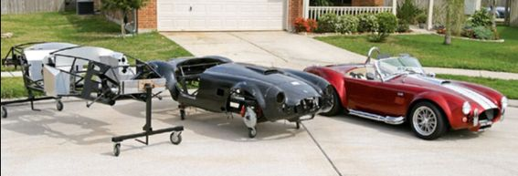 F5-Roadster-build.jpeg