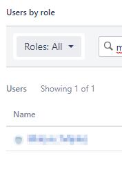 user-proj.png