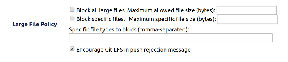 large-files.png