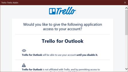 Trello login - outlook.png