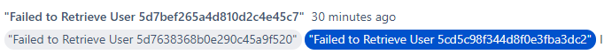 Failed2.PNG