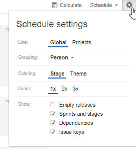 schedulesettings.png