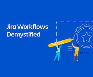 Jira Workflows - Zoom Banner.png