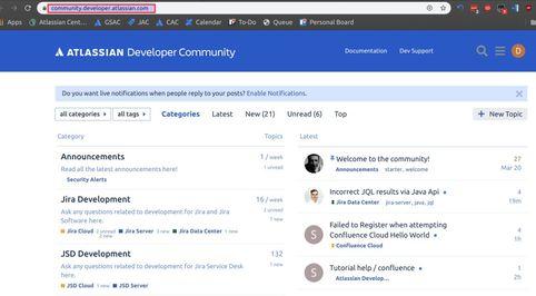 community-dev-works.jpg