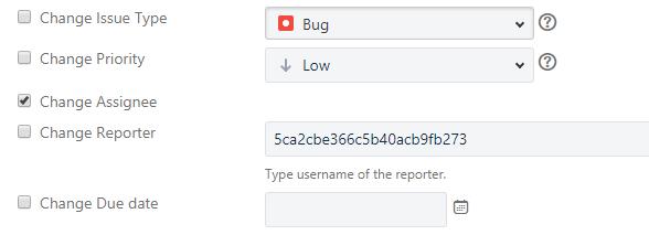 Jira Bug.PNG