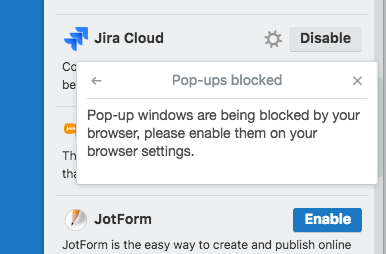 Jira_Power_Up.png