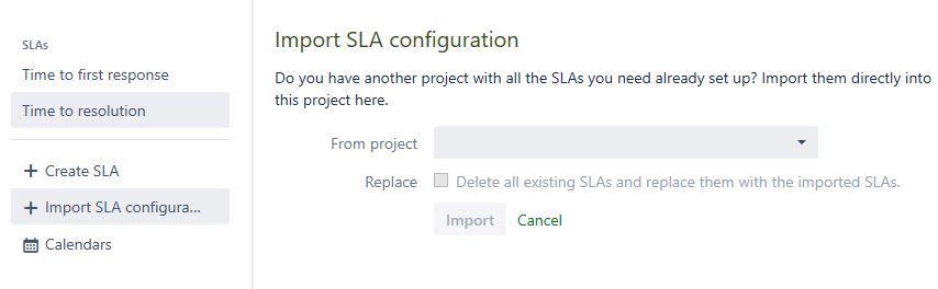 Import_SLA.JPG