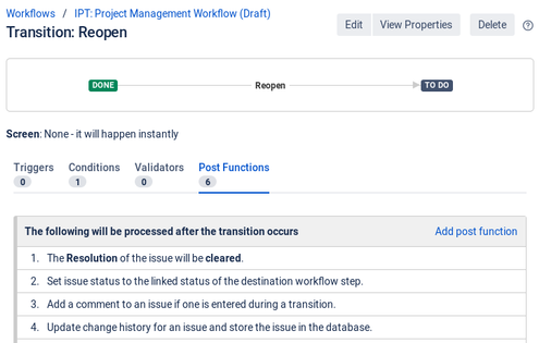 workflow_clear_resolution.png