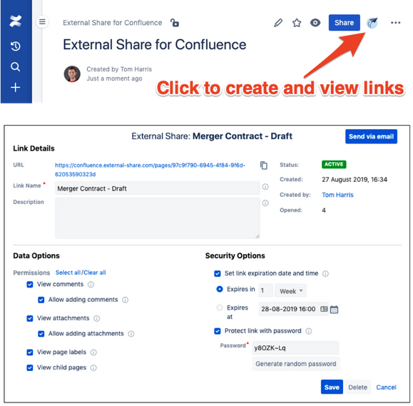 External Share for Confluence.png