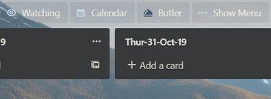 Forecast_Butler power added as default qq.jpg