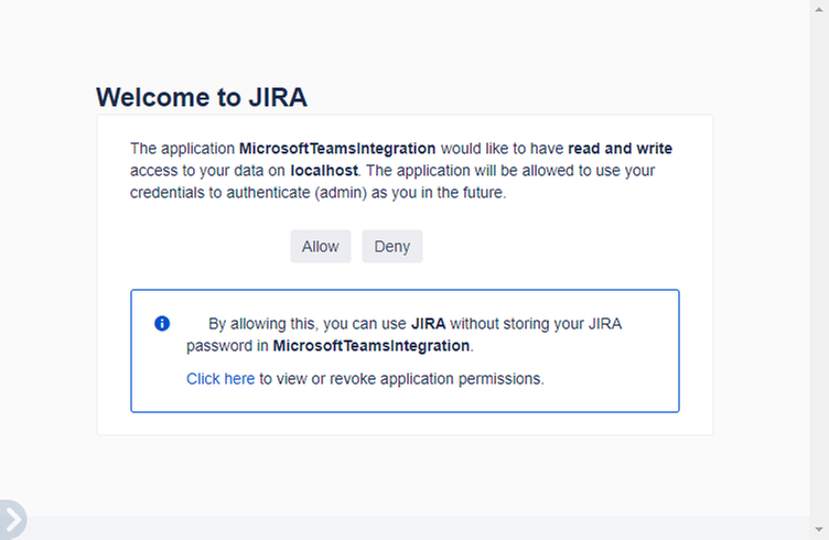 4-jira-allow.png