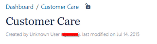 cuscare.png