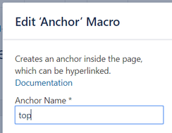 anchormacro.png