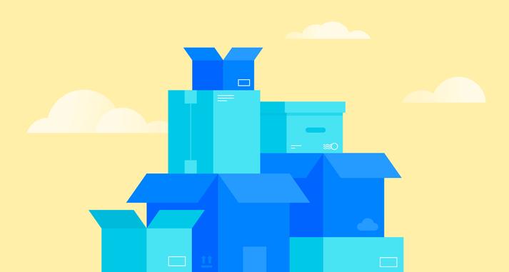 cloud-migration-boxes@2x.png