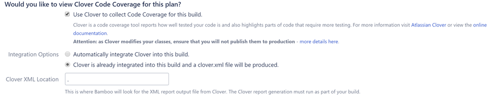Clover Setting.png
