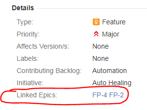 linked epics field.PNG