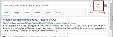 Ecosia_2.jpg
