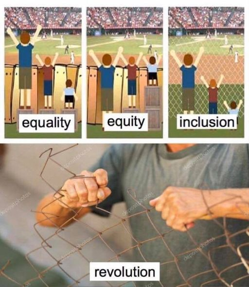 Inclusion2.jfif