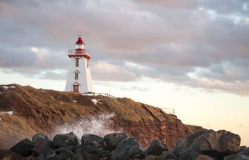 souris-historic-lighthouse-nick-jay.jpg