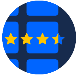 App reviewer@2x.png