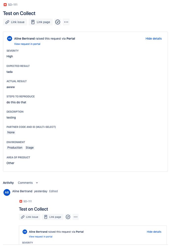 Screen Shot 2019-11-01 at 4.17.22 PM.png