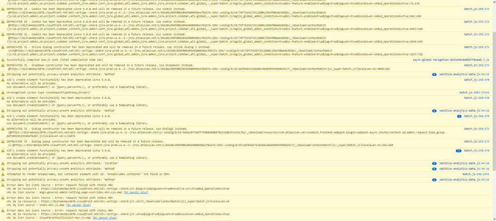 Snapshot_Firefox.png