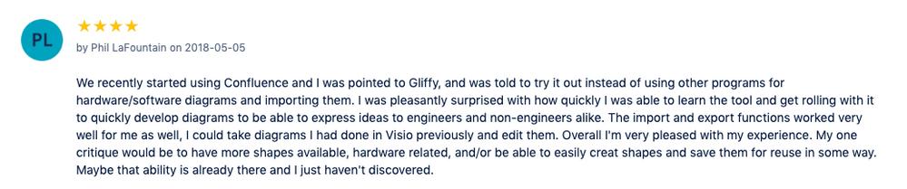 AtlassianCommunity_Review2.png