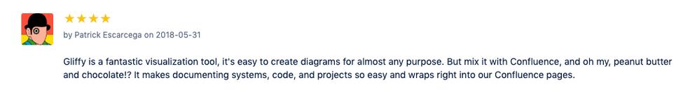 AtlassianCommunity_Review3.png