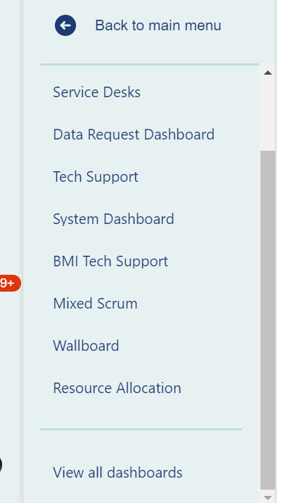 Dashboard search.png