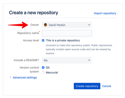 Create a repository — Bitbucket 2019-11-07 09-14-54.png