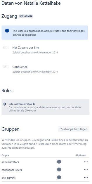 User groups.JPG