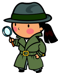 detective_clipart.png