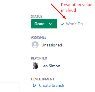 resolution-in-cloud.png
