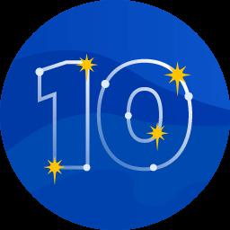 ten.png
