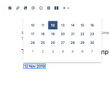Screenshot 2019-11-12 at 2.38.43 PM.png