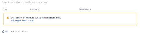 confluence error.JPG