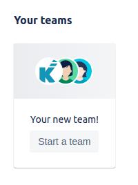 start-a-team-button-jira.png