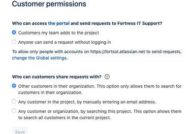cust permissions.jpg