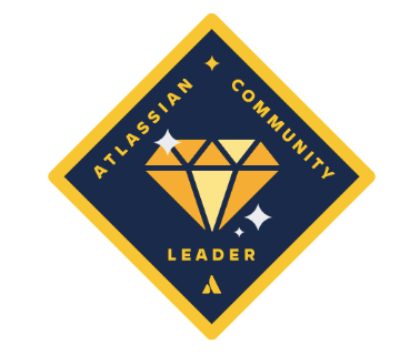 Community Leader badge.png