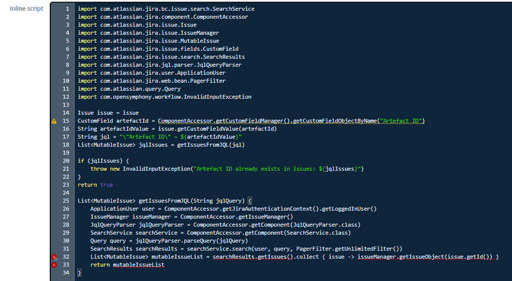 Script Errors & Warnings.PNG