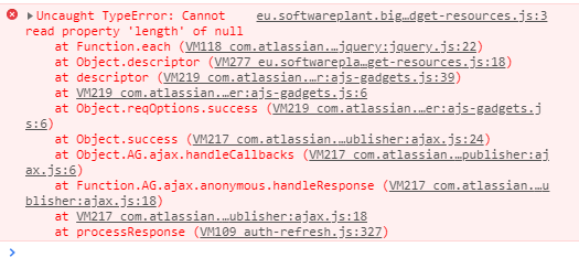 Confluence Error.png