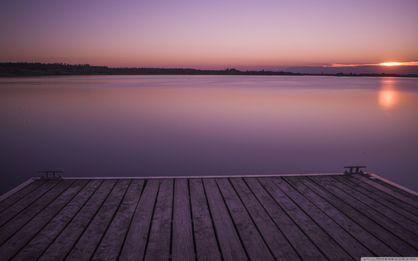 sunset_280-wallpaper-2880x1800.jpg