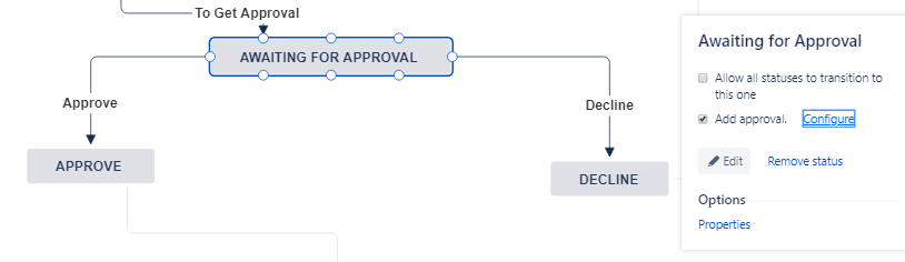 Add Approval 01.PNG