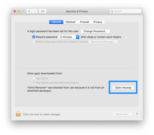 app-cannot-be-opened-on-macos-catalina-1.jpg