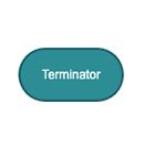 flowcharticon_terminator.png