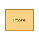 flowcharticon_process.png