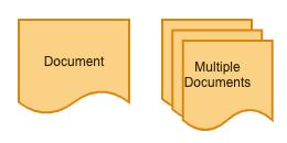 flowcharticons_documents.png
