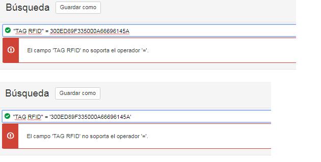 Atlassian_02.png