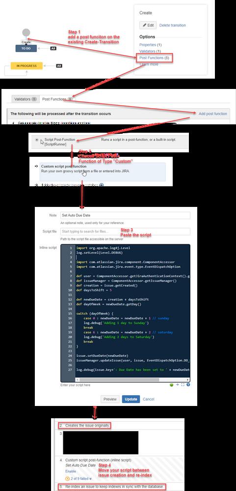scriptrunner-postfunction-autoDueDate.png